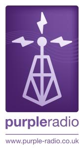 PR_logo_hires
