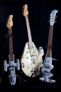 star-wars-guitars-4