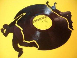hip_hop_dancer_vinyl_record_art_by_tamas_kanya_by_tom_tom1969-d5qilx6