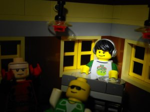 lego_dj_party_by_brianhanson2nd-d5x33hv