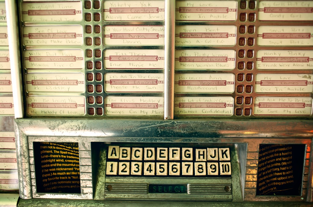 detail_of_a_vintage_jukebox-1024x680