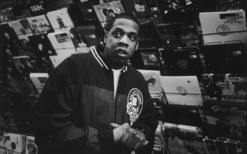 Jay_Z_rap_hip_hop_hip_hop_black_white_men_males_1920x1200