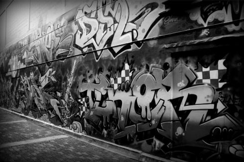 graffiti_kartinki_chjorno_belie_3