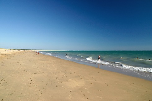 vendee-beach-la-faute-sur-mer-2