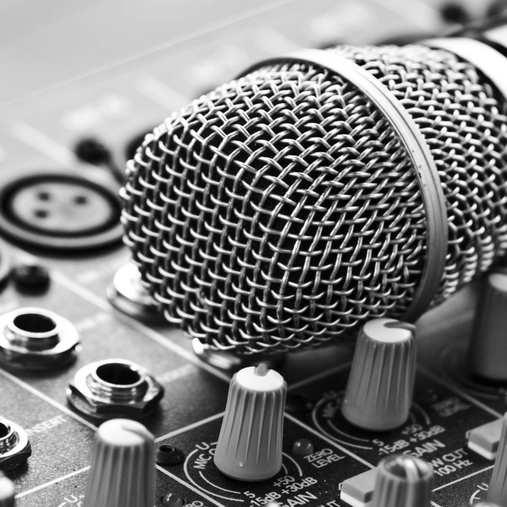 Music-equipment-2560x1440-7652