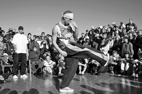 If you want to buy or use this photo please contact me - info@zabara.org You can see other my photos and slideshows on my website - www.zabara.org